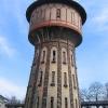 ostrzeszow-stacja-wieza-cisnien