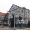 ostrzeszow-szkola-ul-piastowska