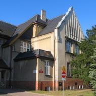 ostrzeszow-ul-zamkowa-szkola