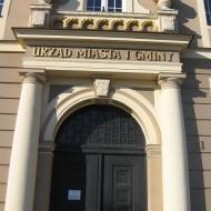 ostrzeszow-ul-zamkowa-urzad-miasta-portal