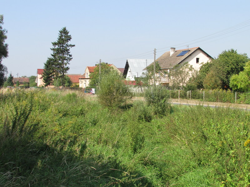 ozorowice-ul-pegowska-i-04