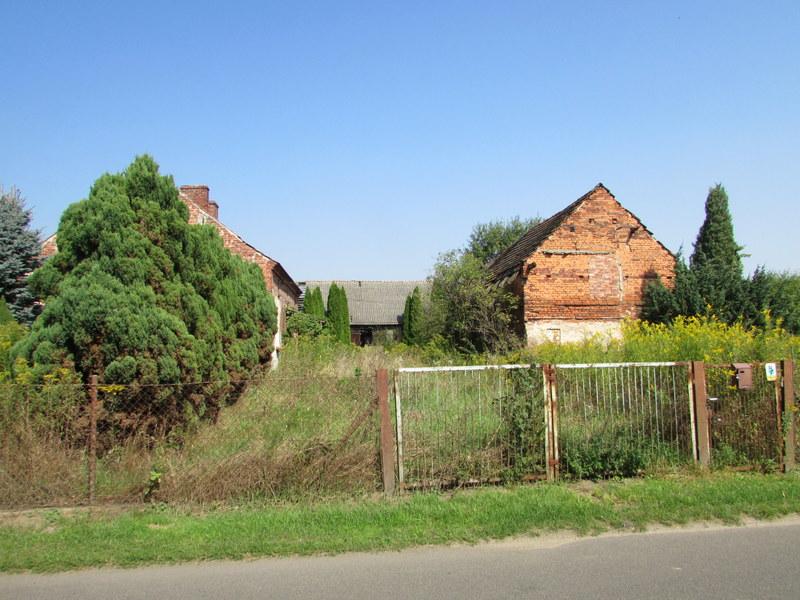 ozorowice-ul-pegowska-ii-02