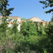ozorowice-ruiny-palacu-05
