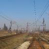 paczyna-stacja-1