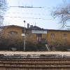 paczyna-stacja-3
