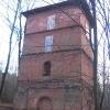 palowice-wieza-gichta-1