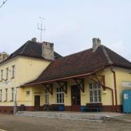panki-dworzec-2.jpg