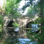 pankow-ruiny-zamku-most