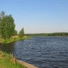paprocany-jezioro-paprocanskie-4
