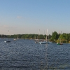 paprocany-wschod-jezioro-paprocanskie-1