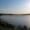 paprocany-wschod-jezioro-paprocanskie-5