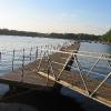paprocany-wschod-jezioro-paprocanskie-8