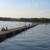paprocany-wschod-jezioro-paprocanskie-9