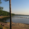 paprocany-wschod-jezioro-paprocanskie-9b