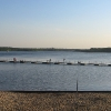 paprocany-wschod-jezioro-paprocanskie-9c