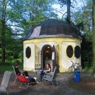 pszczyna-park-zamkowy-herbaciarnia-2