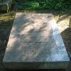 pszczyna-park-zamkowy-groby-anhaltow-3