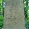 pszczyna-park-zamkowy-groby-anhaltow-4