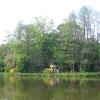 pszczyna-park-zamkowy-herbaciarnia-1