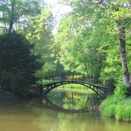 pszczyna-park-zamkowy-mostek-5
