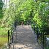 pszczyna-park-zamkowy-mostek-3