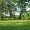 pszczyna-park-zwierzyniec-pole-golfowe-1
