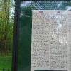 pszczyna-park-zwierzyniec-trzy-deby-cmentarz-wojskowy-tablica