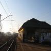 paruszowiec-stacja-4