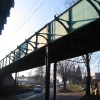 paruszowiec-wiadukt-2