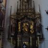 pawlow-kosciol-wnetrze-oltarz-boczny-1