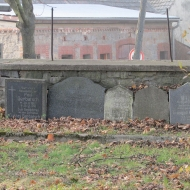 pecz-4-d-cmentarz