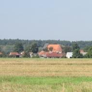 pegow-lubnow-09