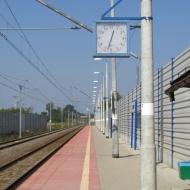 pegow-stacja-05