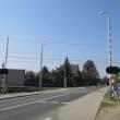 pegow-stacja-01