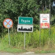 pegow-ul-stawowa-01