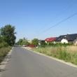 pegow-ul-stawowa-04