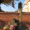 pelcznica-kosciol-kapliczka-i-krzyz-pojednania
