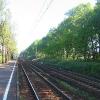piasek-stacja-2