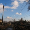 piaski-stacja-1