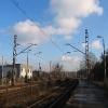 piaski-stacja-3