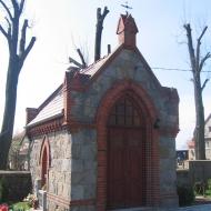 pielaszkowice-cmentarz-kaplica-1