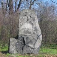 pielaszkowice-pomnik-poleglych