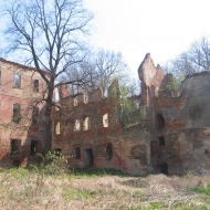 pielaszkowice-ruiny-palacu-2