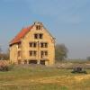pielaszkowice-ruiny-palacu-folwark-1