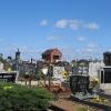 pietraszyn-kosciol-cmentarz