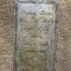 pietrowice-wielkie-kosciol-tablica
