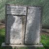 pietrowice-wielkie-pomnik-poleglych-2