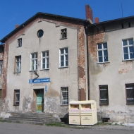 pietrowice-wielkie-stacja-1