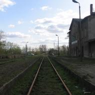 pietrowice-wielkie-stacja-3