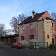 pilchowice-stacja-4